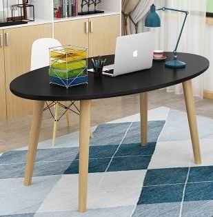 Nordic modern simple Leisure desk