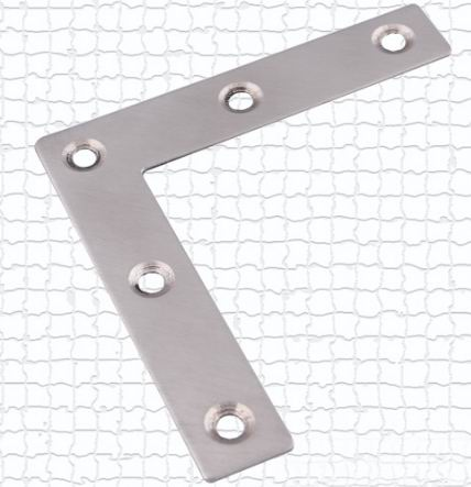 90 degree Angle Bracket L shaped