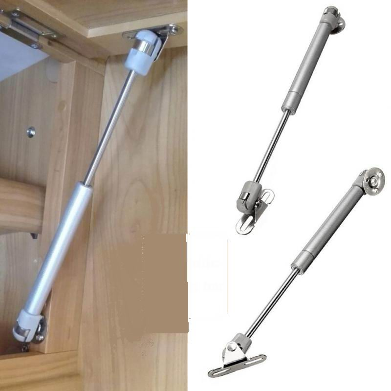 Practical Furniture Hinge Kitchen Cabinet Door Lift Hardware