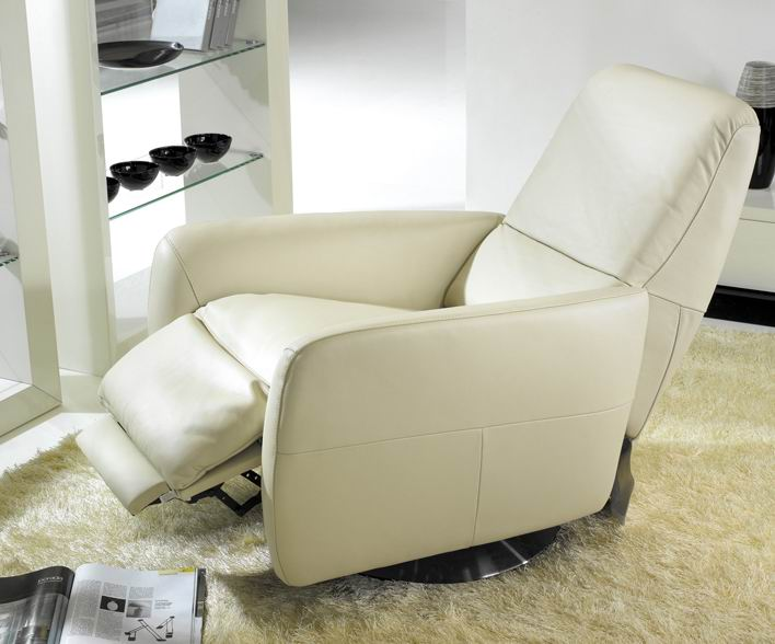 Surprising Multi Functional Boss Lounge Chair Lusty Home Limited Caraccident5 Cool Chair Designs And Ideas Caraccident5Info