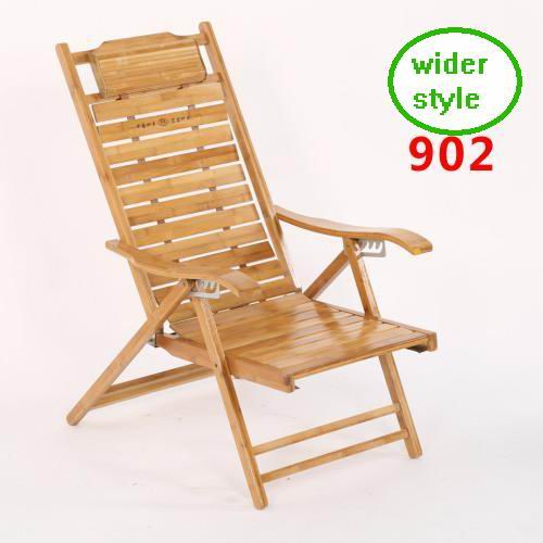 Bamboo wood Rocking chair,recliner chair,leisure chair