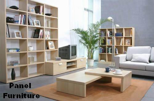<a href=https://www.lustyhome.com/product_tags_706.html target='_blank'>panel furniture</a> | <a href=https://www.lustyhome.com target='_blank'>Lustyhome Furniture</a>