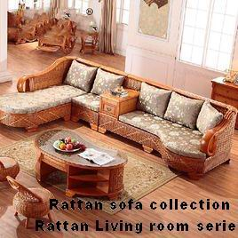Rattan Furniture | <a href=https://www.lustyhome.com target='_blank'>Lustyhome Furniture</a>